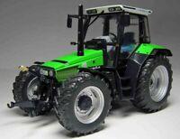 Weise Toys 1028 DEUTZ-FAHR AgroStar 6.38
