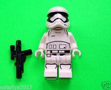 LEGO STAR WARS FIGUREN ### STORMTROOPER AUS SET 75103 NEU - NEW ### =TOP!!!