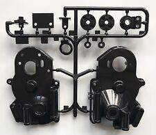 Tamiya 9000546/19000546/0005187 The Fox D Parts (Novafox) NEW