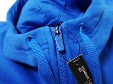 Mens NIKE Hoodie URBAN AIR SWOOSH Hooded FLEECE Sweater PULLOVER Large P61 | eBay