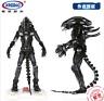 Xingbao Bausteine Monster Planet Alien Spielzeug Modell Kind Geschenk OVP