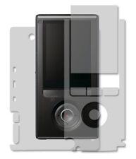 Skinomi Full Body Protector Shield for Sony Bloggie 3D