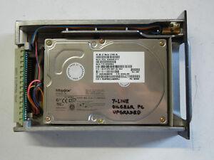 40GB AT MAXTOR D740X-6L USED IN CRU DATAPORT ENCLOSURE