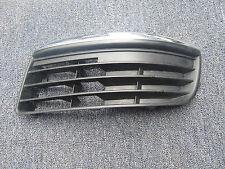 VW JETTA front fog light grille oem 05 06 07 08 09  cover opening 1K0853665F