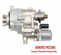 NEW FUEL INJECTION PUMP BOSCH OE QUALITY REPLACEMENT 0986437341