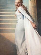 *EMILIA CLARKE* Clipping Package! MUST SEE! L@@K