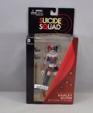 DC Comics SUICIDE SQUAD HARLEY QUINN New in Box  (XLO 113)