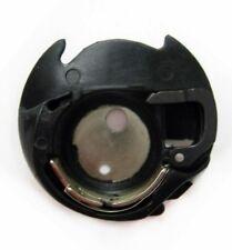 Janome Top Loading Sensor Bobbin Case - NEW Janome, 6500P, 6600P, 8200, 8900