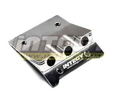 T6820SILVER Integy Roof Scoop for HPI Baja 5B