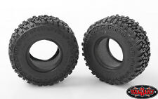 """RC4WD Dick Cepek Extreme Country 1.9"""" Scale Trail Reifen"""
