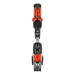Atomic X16 VAR Race Bindings