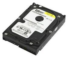500 Gb SATA Western Digital wd5000ys-01mpb1 SATA disco rigido superata generale