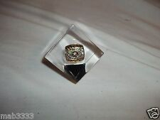 1999 Tennessee Titans, AFC Jostens Official Ring in a Cube