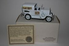 National Motor Museum 1931 Ford Model A Heinz Foods Truck Model 1/32 Scale Boxed
