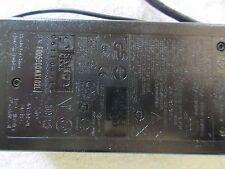 HP AC POWER ADAPTER - C8187-60034