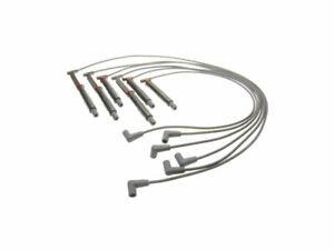 Spark Plug Wire Set AC Delco 2KTV99 for Pontiac Grand Prix 1994 1995