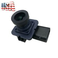 New Rear View Backup Parking Reverse Camera For 2012-2014 Ford F150