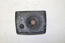 VOLVO XC90 Dash Center Speaker, Part #8633111.