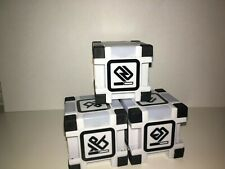Anki Cozmo Three Cubes - white - very good condition