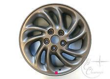 1995-1998 Lincoln Mark VIII Directional Aluminum Wheel RH (F5LY1007B) NOS