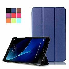 """Magnético Smart Funda con Soporte Samsung Galaxy Tab A 10.1 """"(2019 ) SM-T510/515"""