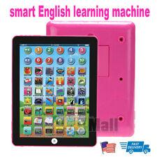 Educational Toys For 1-6 Year Olds Kids Preschool Developmental Learning Toy