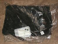 Nissan Primastar Mat Part Number 7711222539