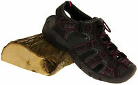 Womens GOLA Beach Sports Walking Hiking Trekking Ladies Sandals Size 5 6 7