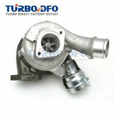 Turbocompresseur for Hyundai H-1 Starex 2.5 CRDI 170 PS 53039880145 D4CB 16V