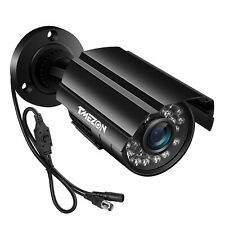 Hd 1080P 4in1 Outdoor Bullet Cctv Home Security Surveillance Camera Ir Night
