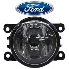For Ford Focus Fusion Mustang C-Max Left or Right Fog Light Lamp Genuine