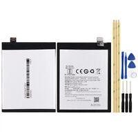 ONEPLUS 3T A3003 A3010 BLP633 3400mAh Replacement internal battery