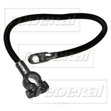 Battery Cable 7154C Federal Parts