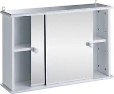 hochschr nke f rs badezimmer g nstig kaufen ebay. Black Bedroom Furniture Sets. Home Design Ideas