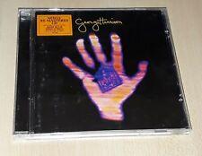 George Harrison - Living In The Material World - CD - 2006 Remaster + 2 Bonus --