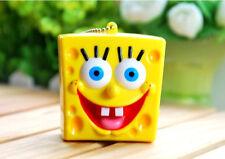 SpongeBob portable speaker