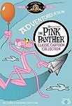 The Pink Panther Classic Cartoon Collection - Volume 2: Adventures in the Pink