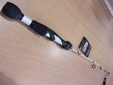 Abu Garcia Veritas Ice 25 Inch ultra light Spinning Rod #Avrt2Ice25Ul