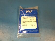 PHD, 15900-1, Reed Switch, Waterproof, Magnetic