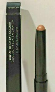 Laura Mercier Caviar Stick Eye Colour Choose Color Full Size 1.64g/0.05oz.