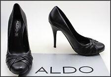 ALDO WOMEN'S HIGH HEELS FASHION SHOES SIZE 6, 37