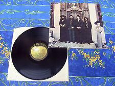 The Beatles ♫ Ehi ebreo ♫ RARE ITALY PRESS Records #3a