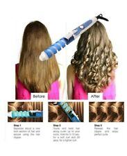Professional magic pro Hair curlers iron