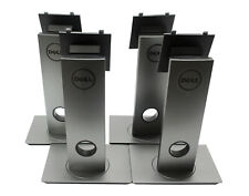 LOT 11x NEW Open Box Dell Monitor Base Stand P2217H P2417H P2317H