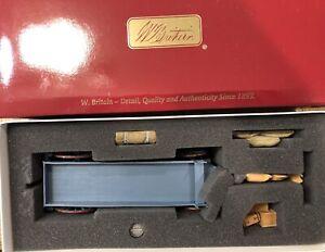 Britains: Boxed Set 45009- Ox Wagon & Supplies. Zulu War 1879. 54mm