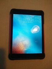 Apple iPad Mini 1 A1454 WIFI+3G 32GB Grey