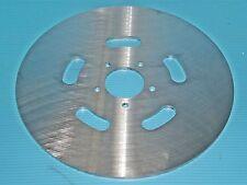 Hercules Sachs K 50 Ultra Bremsscheibe 220 mm S00 0810 208 000 Top Qualität NEU
