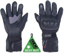 Richa GORE-TEX Exact Winter Motorcycle Gloves