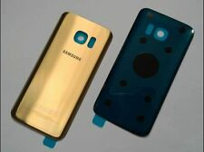Unbranded/Generic Battery Covers for Samsung Galaxy S7