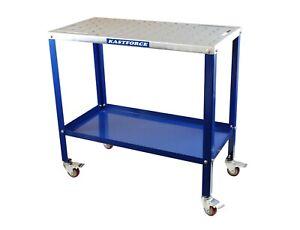 Kastforce Portable Welding Table